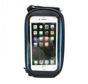 Sacoche Smartphone (19.5x10x9 cm)