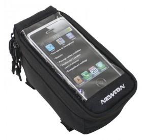 Sacoche Smartphone (17x9x7 cm)