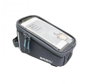 Sacoche Smartphone (19x11x11 cm)