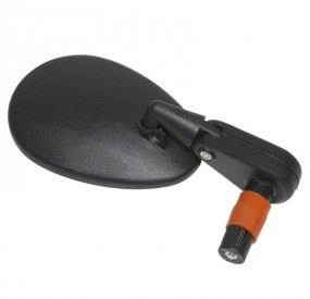 Rétroviseur gauche ou droite Newton Oval
