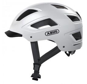Casque cycliste Abus Hyban 2.0