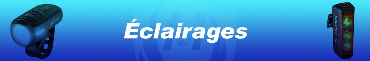gabarit-menu2.jpg