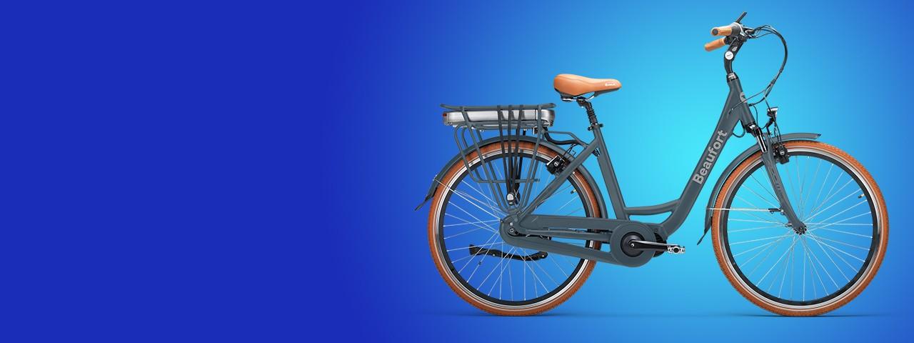 Vélo Star Septembre 2021 - Bo vélo Beaufort - VelectrikMoov